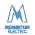 Momentum Electric - MOMENTUM ELECTRIC