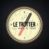 LE TROTTER - Le Trotter Street Food