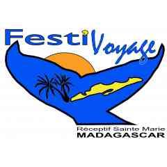 FESTI'Voyage - MADAGASCAR - TOURISME