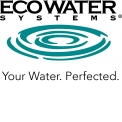 EcoWater Systems - ECOWATER FRANCE