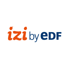 IZI BY EDF - CONSTRUCTION & AMELIORATION DE L'HABITAT