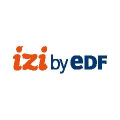 IZI BY EDF - CONSTRUCTION & AMELIORATION DE L'HABITAT
