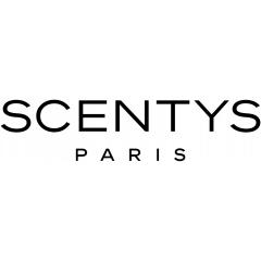 SCENTYS - DECORATION (OBJETS DE)
