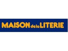 MAISON DE LA LITERIE - LITERIE