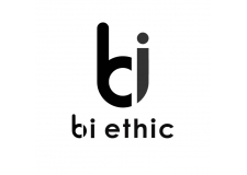 Bi Ethic - ARTISANAT