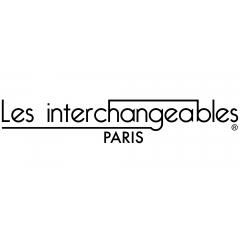 Les interchangeables - TROIS, S.A.R.L. / LES INTERCHANGEABLES
