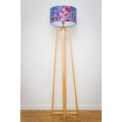 Abat-jour - <p>Abat-jour / Lampadaire / Lampe de table / Lampe de chevet / Appliques murales</p>