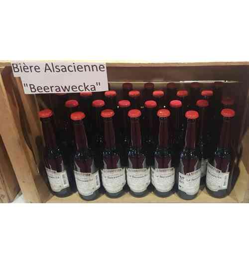 Bière Beerawecka