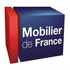 MOBILIER DE FRANCE - AMEUBLEMENT - DÉCORATION