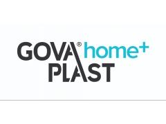 PLASTIVERT - GOVAPLAST - JARDIN, MOBILIER DE PLEIN AIR & VERANDA