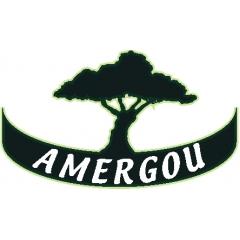 Amergou - Huile d'Argan bio - BEAUTE & BIEN-ÊTRE
