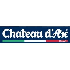 CHATEAU D'AX  - AMEUBLEMENT - LITERIE - LUMINAIRE