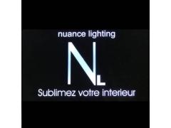 LA MAISON DU LUMINAIRE - AMEUBLEMENT - LITERIE - LUMINAIRE