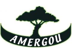 Amergou - AMERGOU SARL