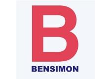 HOME AUTOUR DU MONDE - BENSIMON - AMEUBLEMENT - LITERIE - LUMINAIRE