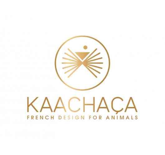 KAACHAÇA - OBJETS DE DECORATION