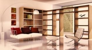 AGENCEMENTS ET COMPOSITIONS DE RANGEMENTS SUR MESURE - <p>Rangements sur mesure, composition pour une pièce entière, avec ou sans lit ecastré.</p>