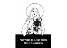 Notre Dame des Scarabées - DECORATION (OBJETS DE)