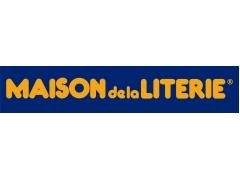 MAISON de la LITERIE - AMEUBLEMENT - LITERIE - LUMINAIRE