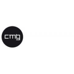 CMG - CHEMINÉE - POÊLE