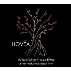 HOVEA - VINS & GASTRONOMIE