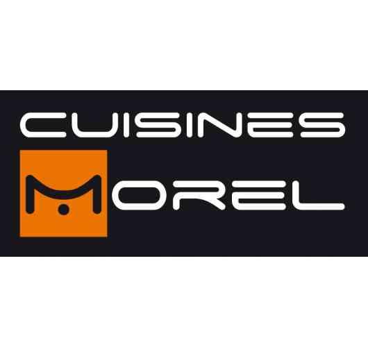 CUISINES MOREL - CUISINE & SALLE DE BAINS