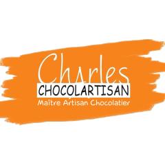 PATES A TARTINER, Charles CHOCOLARTISAN - VINS & GASTRONOMIE