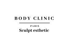 BODY CLINIC PARIS - BEAUTE & BIEN-ÊTRE