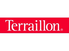 Terraillon - CUISINE & SALLE DE BAINS