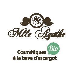 Cosmetique Mlle Agathe - BEAUTE & BIEN-ÊTRE