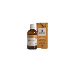 HUILE REVITALISANTE  - beauté et soin peau, ongles et cheveux - Synergie de 7 huiles végétales et essentielles aux propriétés nourrissantes et réparatrices, l'Huile Revitalisante restaure et embellit la peau, les ongles et les cheveux.