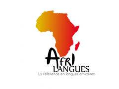 AFRILANGUES - SERVICES A LA PERSONNE