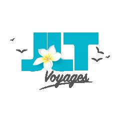JLT VOYAGES le spécialiste de Tahiti et ses îles - TOURISME