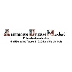 American Dream Market - PLAISIRS GOURMANDS - VINS & GASTRONOMIE