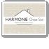Harmonie Chez Soi - LA TABLE CONSOLE