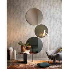 ADDICT - Résolument contemporaine, ADDICT propose une collection de meubles déco qui interpellent par leur ORIGINALITÉ ! La gamme joue sur les hauteurs, les formes  et les coloris pour donner encore PLUS DE PERSONNALITÉ à l'intérieur de la maison.