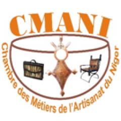 CMANI - AMEUBLEMENT - DÉCORATION