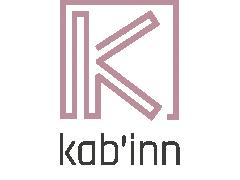 Kab'inn - CONSTRUCTION - RÉNOVATION - MATERIAUX - OUTILS DE BRICOLAGE