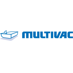 MULTIVAC France S.A.S. - ELECTROMENAGER