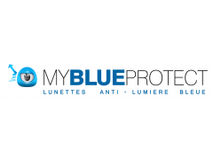 MY BLUE PROTECT - MODE & ACCESSOIRES