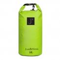 sacs étanches - <p>sacs étanches pour activités sportives, aquatiques, deux-roues, promenades et loisirs</p>