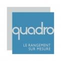 QUADRO - AMEUBLEMENT - DÉCORATION