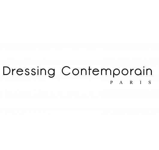 Dressing Contemporain - LITERIE