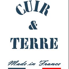 CUIR & TERRE - ARTISANAT