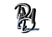 DMLD CREATIONS - ARTISANAT