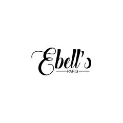 Ebell's  Paris - BEAUTE & BIEN-ÊTRE