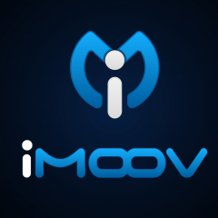 iMoov Solutions - IMAGE - SON - MULTIMEDIA - HIGH TECH
