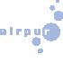 AIRPUR - BONNET LITERIE