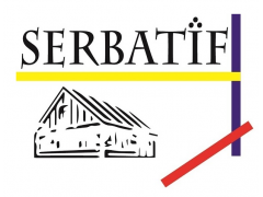 SERBATIF - CONFORT & RENOVATION DE L'HABITAT