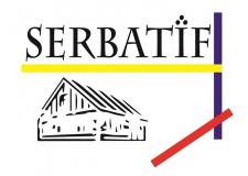 SERBATIF - CONFORT & RENOVATION DE L'HABITAT